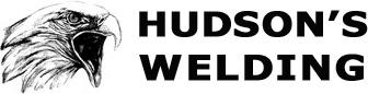 Hudsons Welding